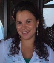 Ms. Debbie Atanasio