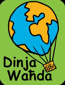 Dinja Waħda Activities